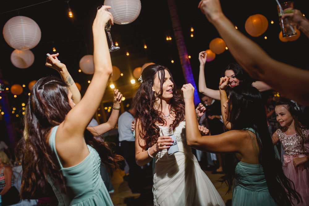 Cabo weddings-71.JPG