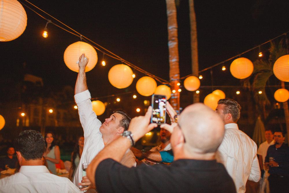 Cabo weddings-70.JPG