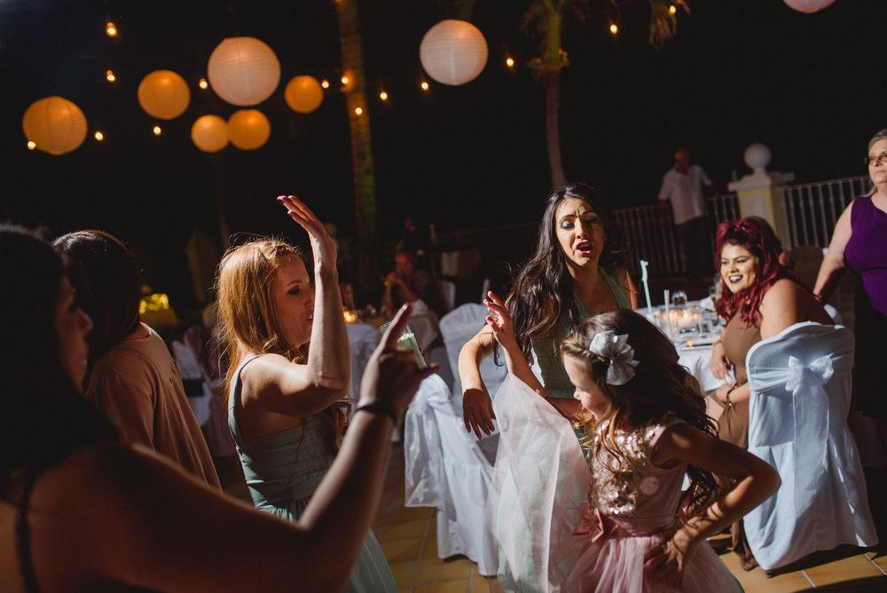 Cabo weddings-76.JPG