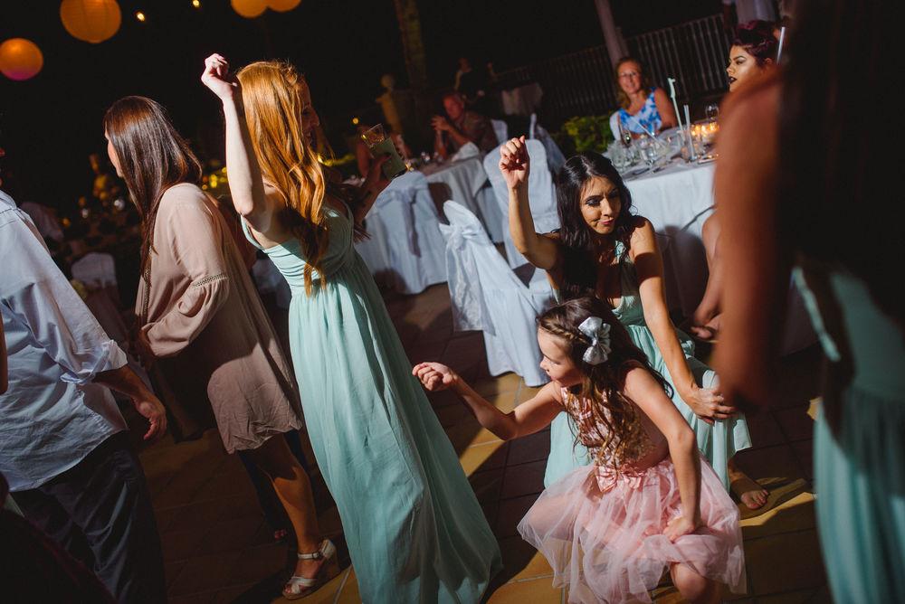Cabo weddings-77.JPG