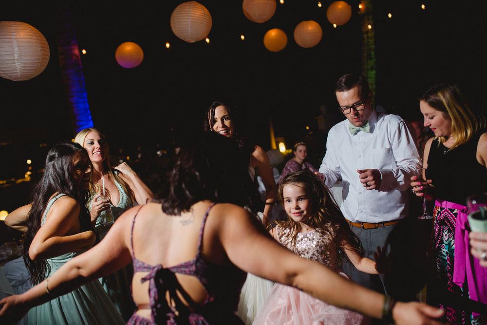 Cabo weddings-84.JPG