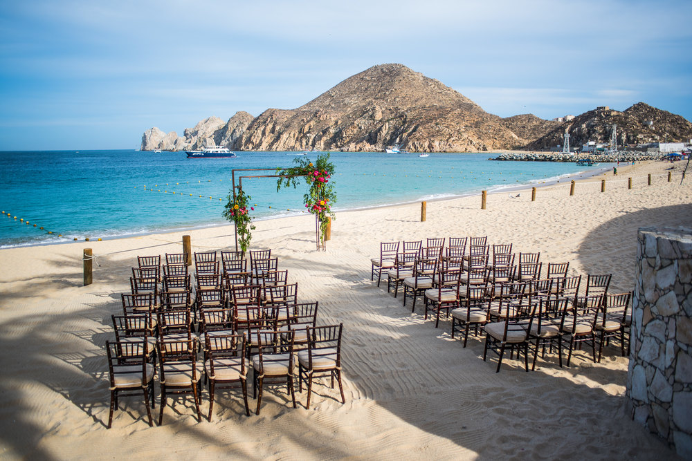 Hacienda-Cina-y-Cantina-wedding
