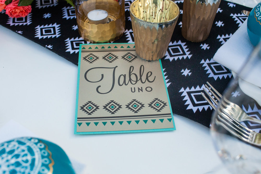 cabo-wedding-table