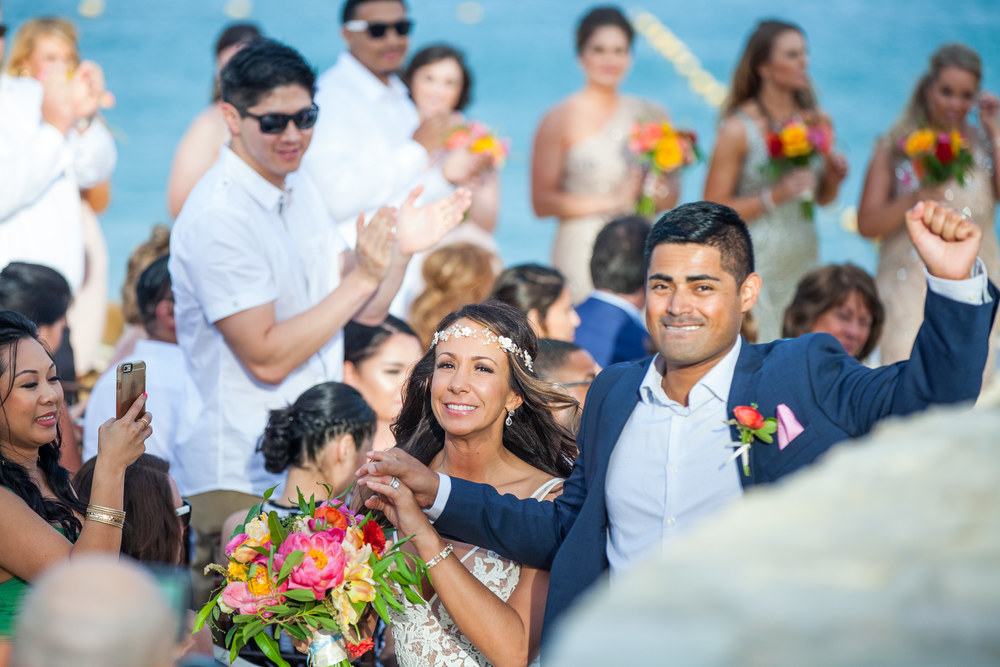 cabo-san-lucas-wedding-photographer