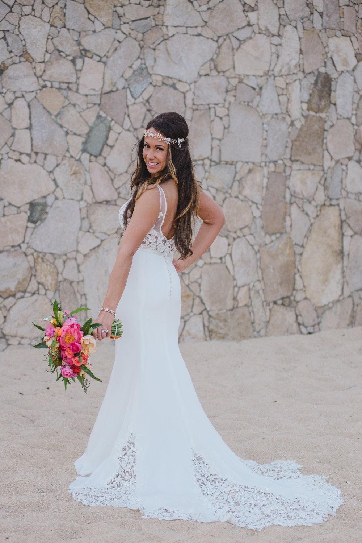 bride-in-cabo
