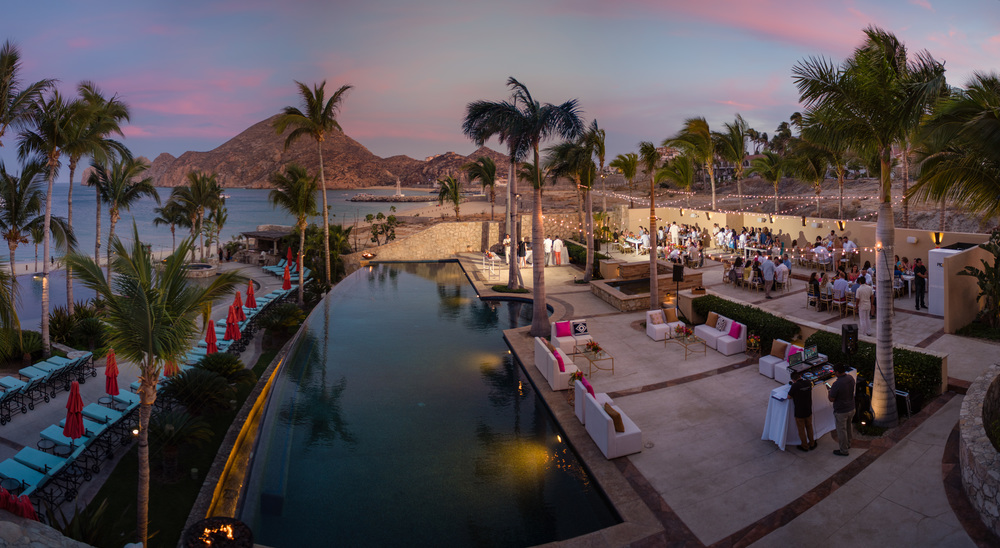 los-cabos-hacienda-wedding