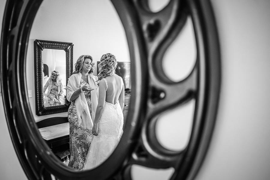 wedding in Cabo-11.JPG