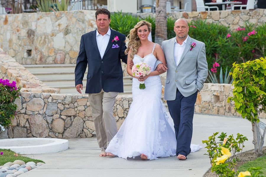 wedding in Cabo-25.JPG