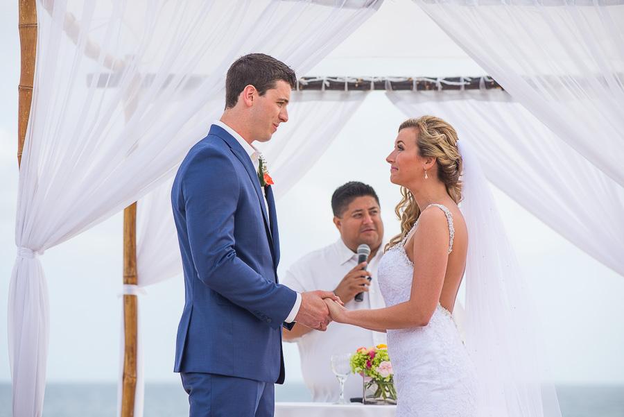wedding in Cabo-27.JPG