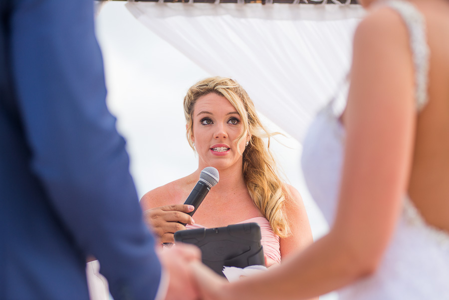 wedding in Cabo-28.JPG