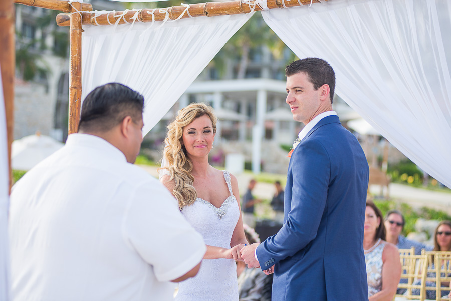 wedding in Cabo-30.JPG