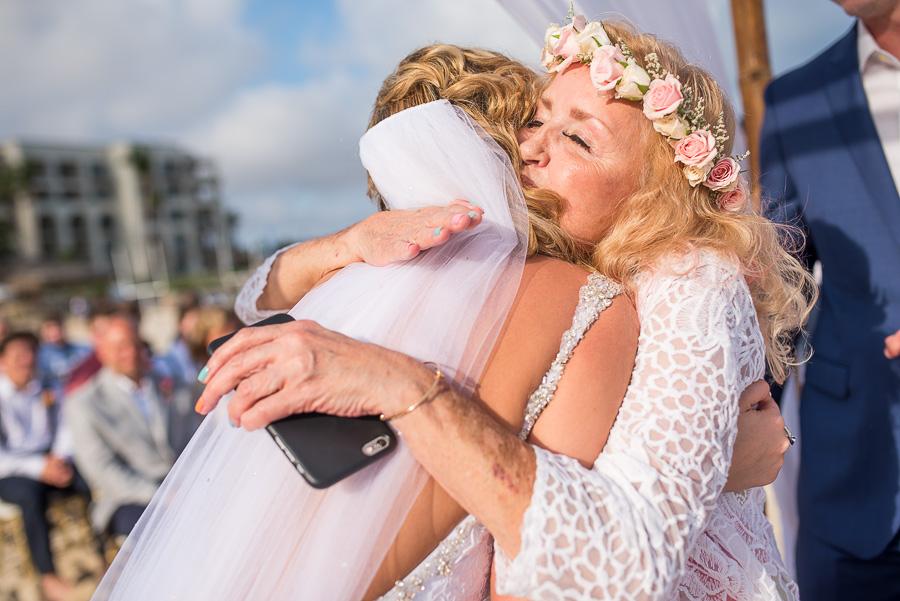 wedding in Cabo-31.JPG