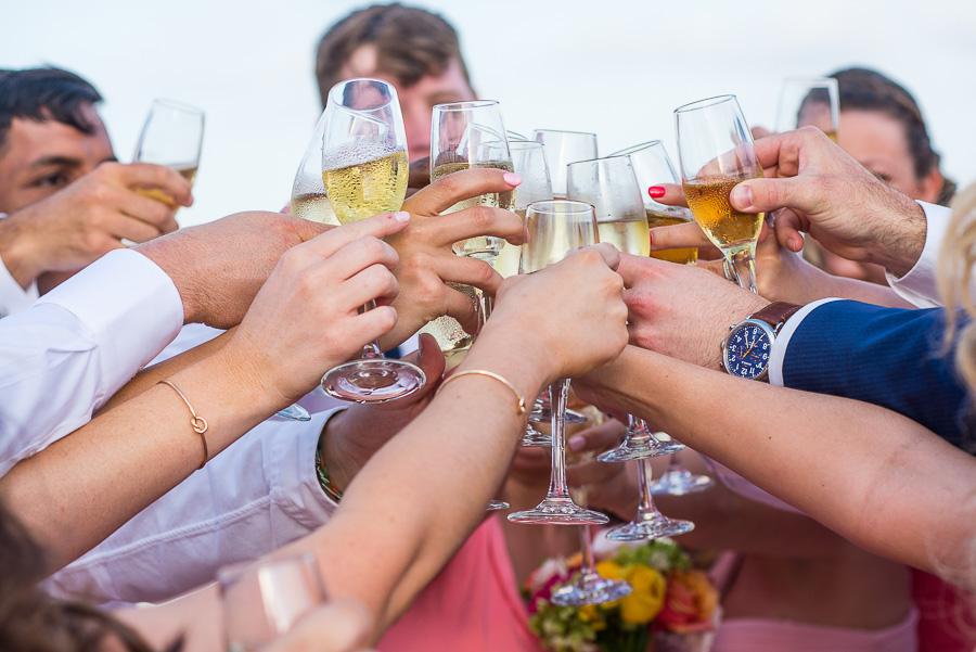 wedding in Cabo-34.JPG