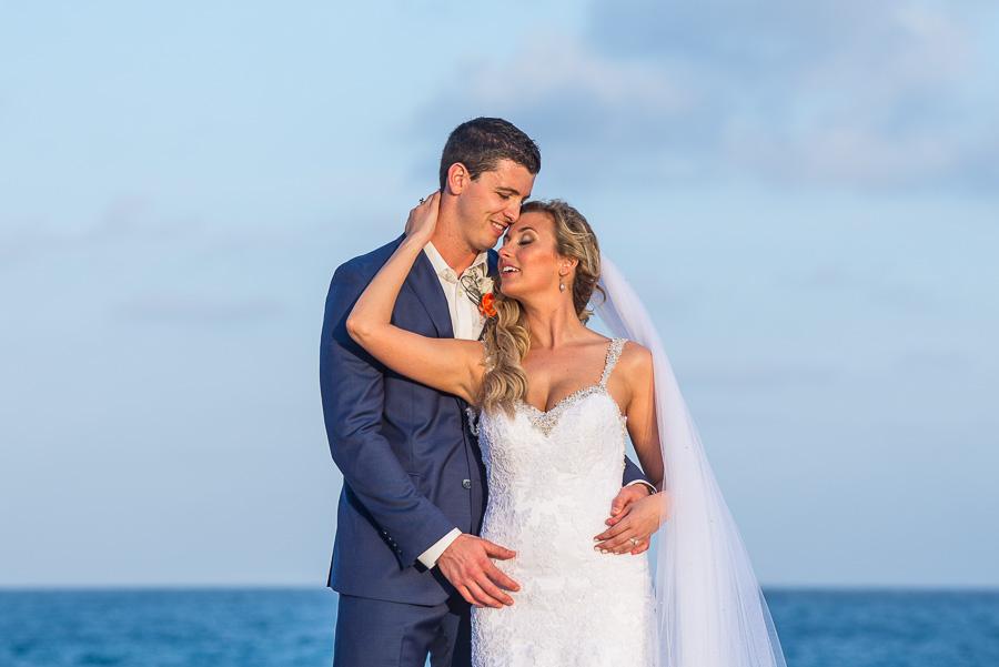 wedding in Cabo-39.JPG