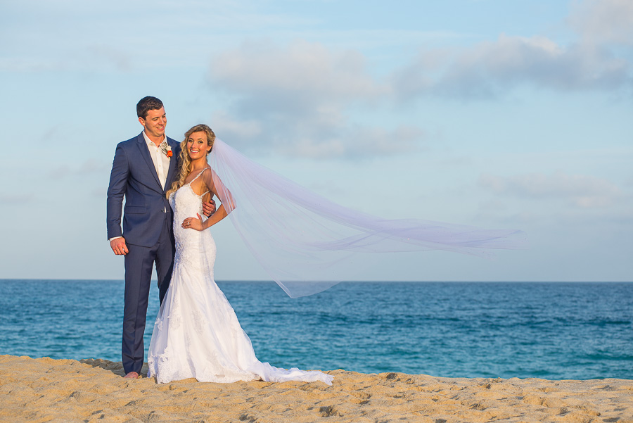 wedding in Cabo-37.JPG