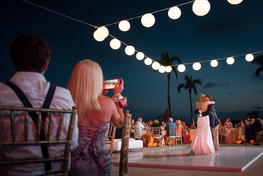 wedding in Cabo-56.JPG