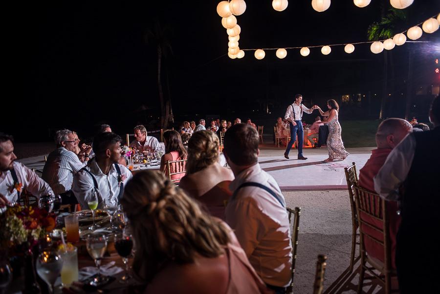 wedding in Cabo-58.JPG