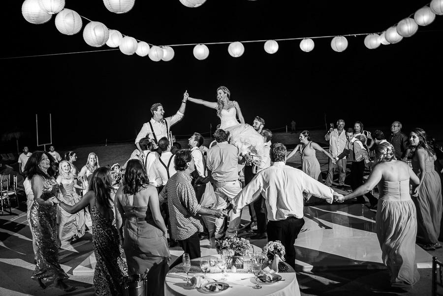 wedding in Cabo-62.JPG