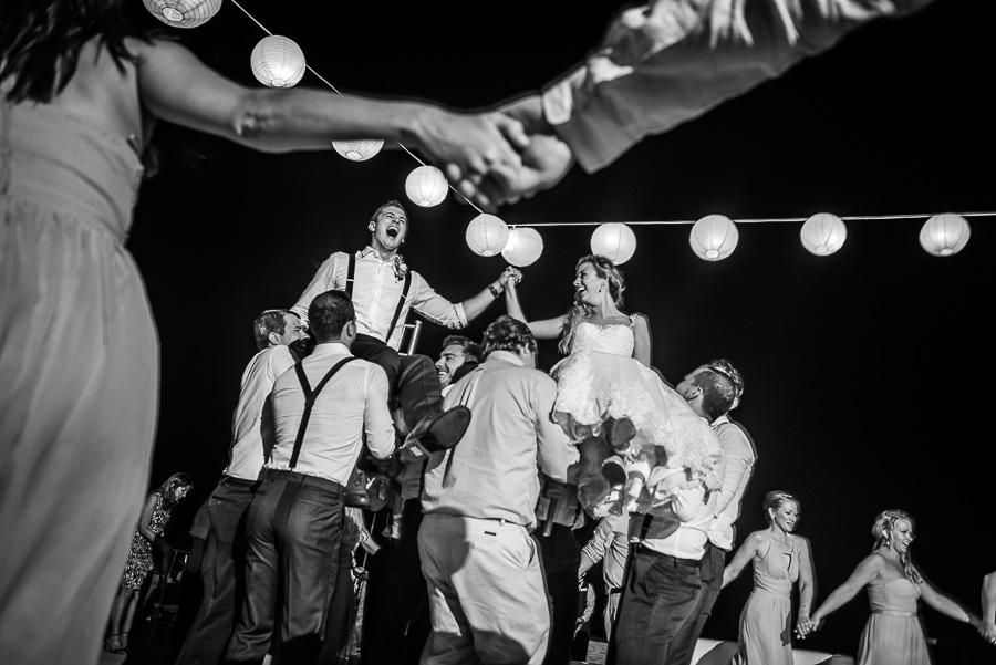 wedding in Cabo-63.JPG