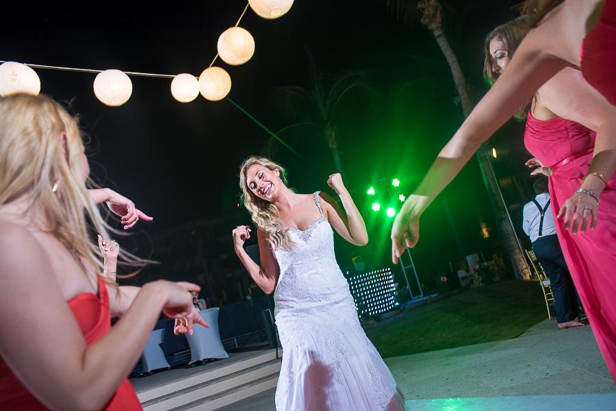 wedding in Cabo-64.JPG