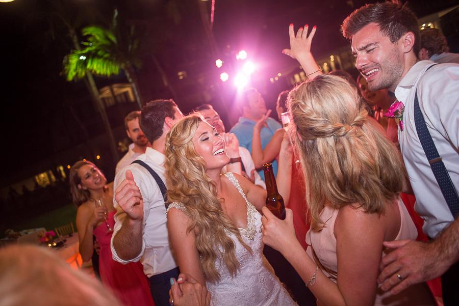 wedding in Cabo-78.JPG