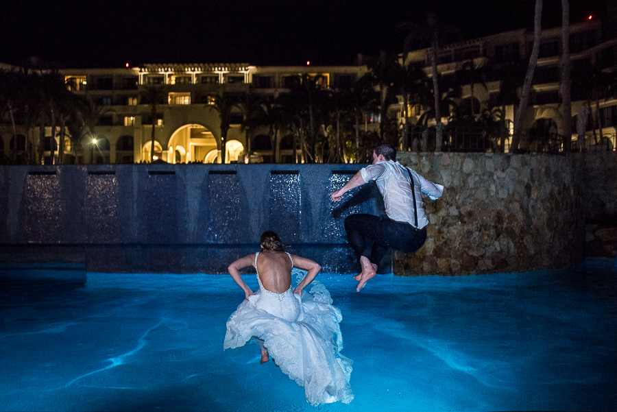 Cabo-wedding-celebration