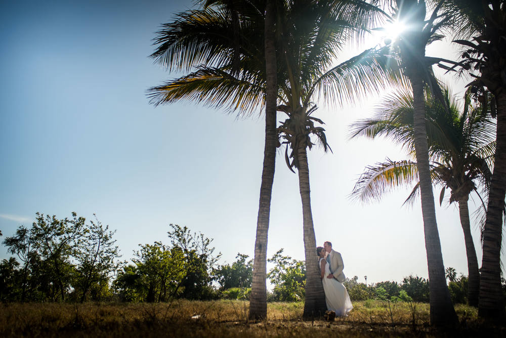 Our wedding day-1027.JPG