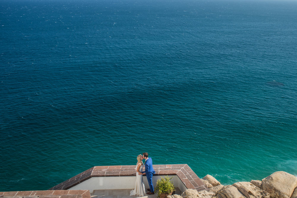 pedregal-villa-wedding