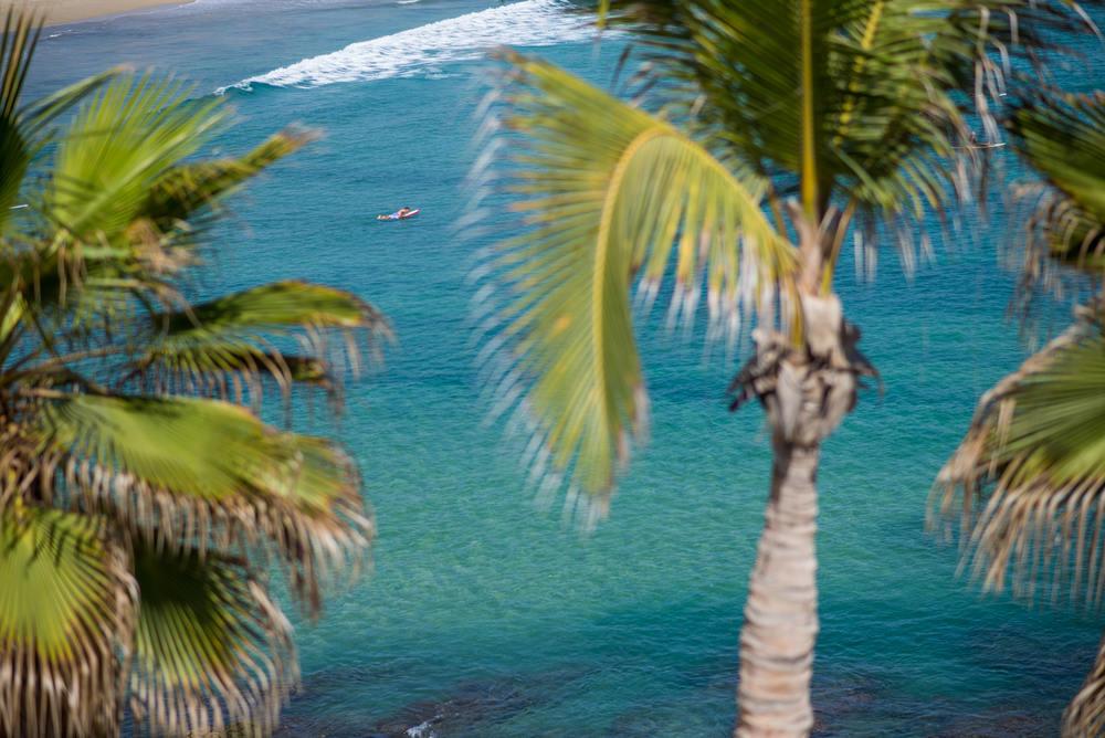 Playa-Cerritos