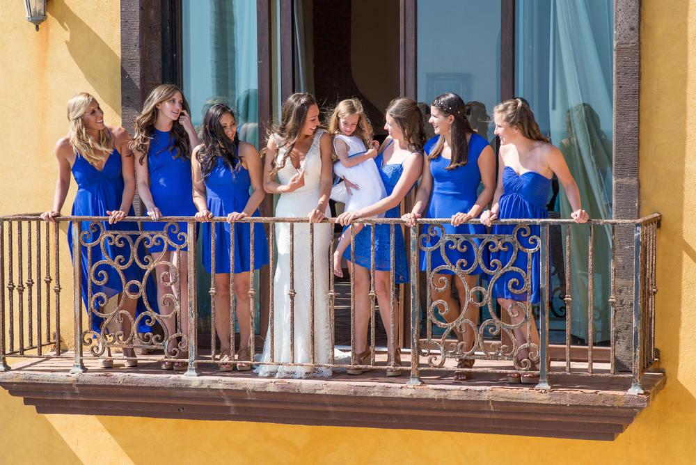cabo-bridemaids