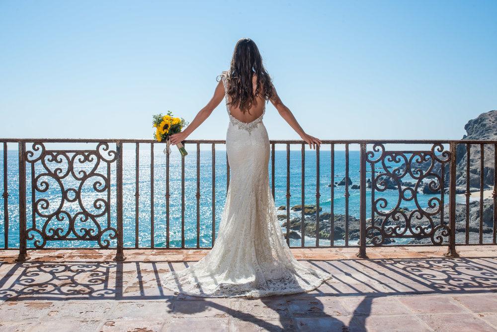 los-cabos-bride