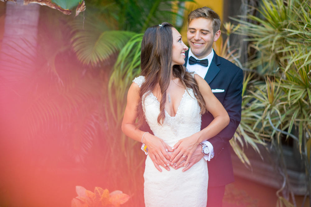 Our wedding day-34.JPG