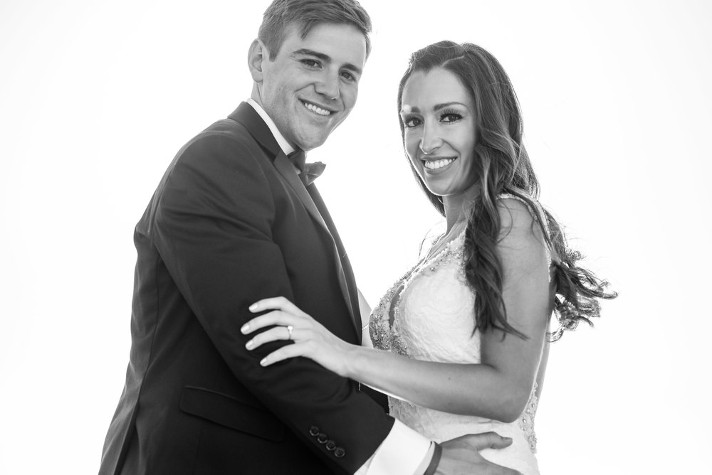 Our wedding day-42.JPG