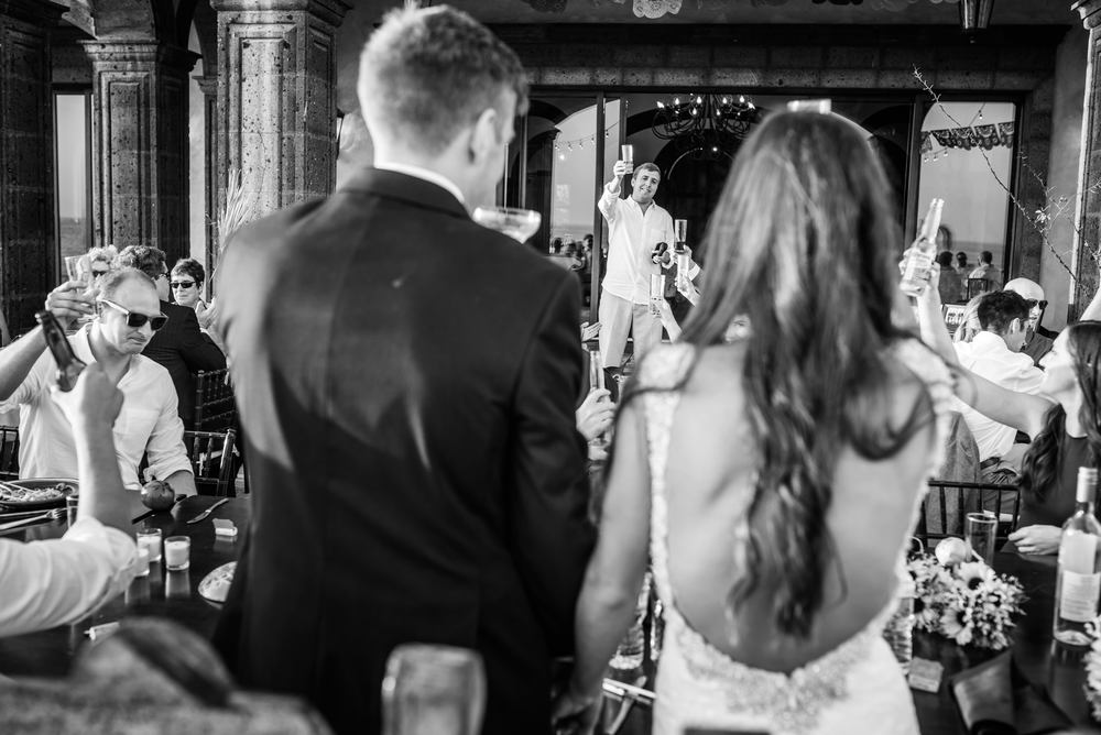 Our wedding day-47.JPG