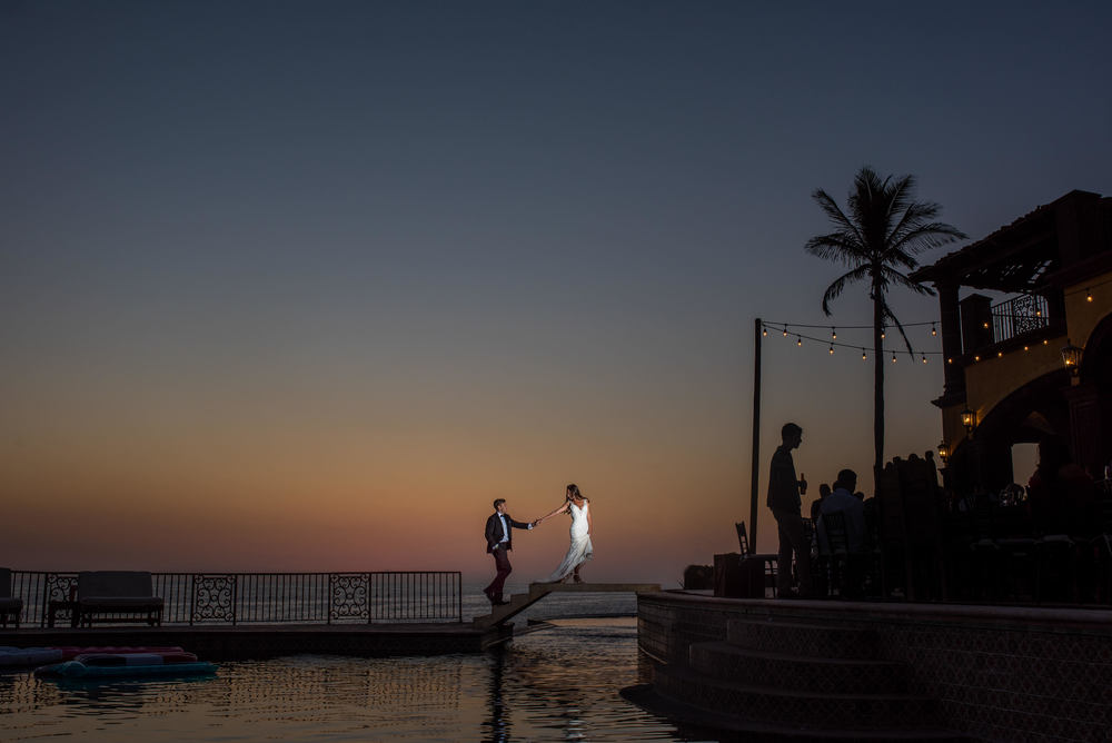 beach-weddings-cabo