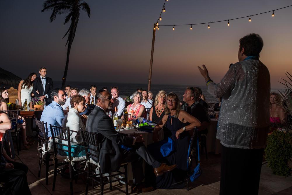 mother-of-the-groom-speech
