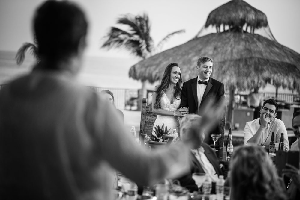 Our wedding day-55.JPG