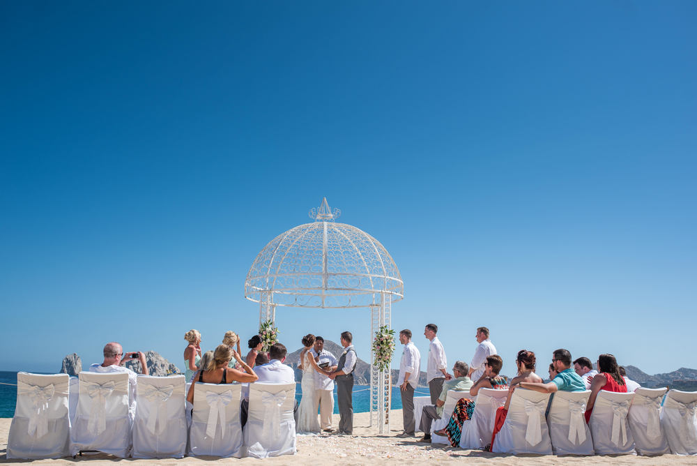 cabo-weddings