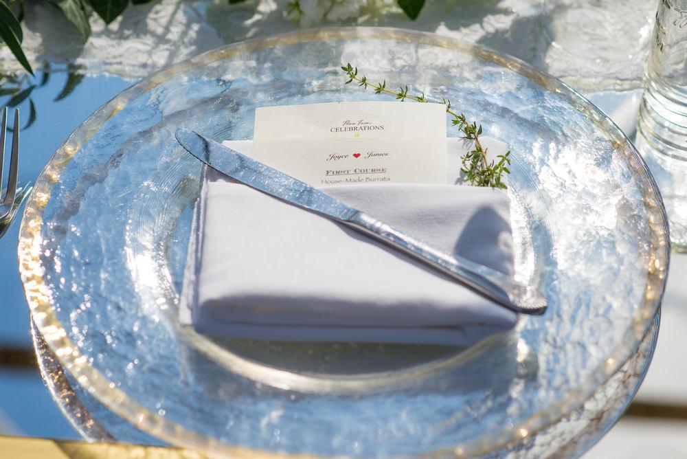Our wedding day-13.JPG