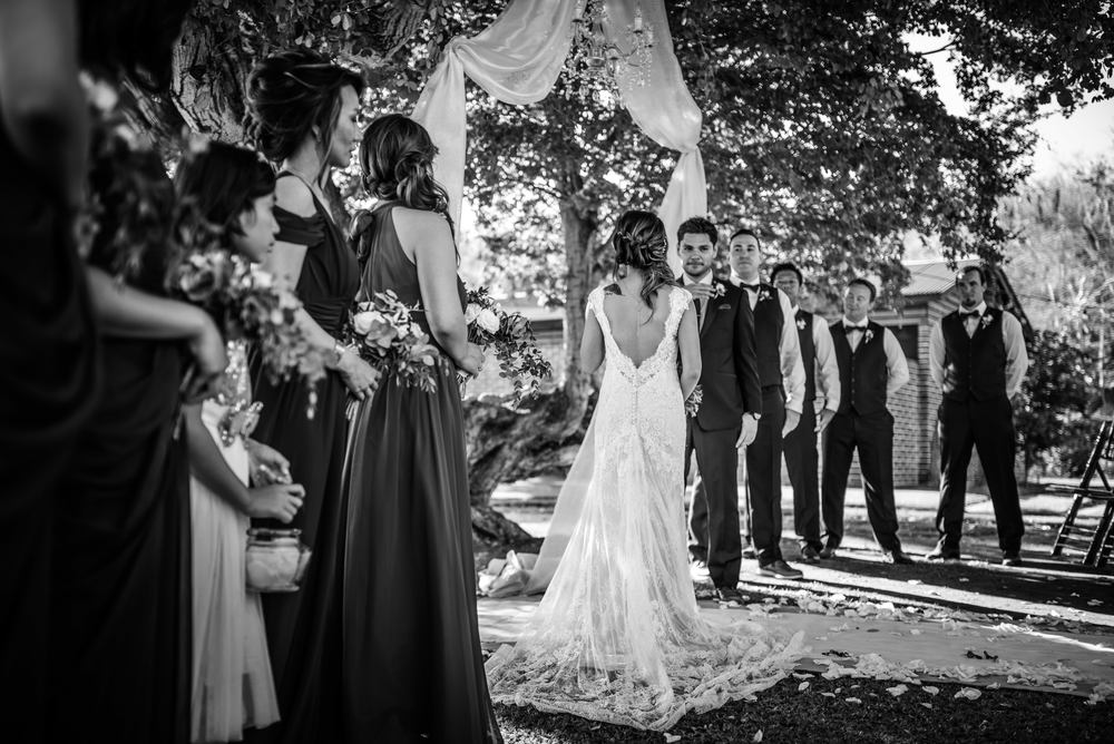 Our wedding day-18.JPG