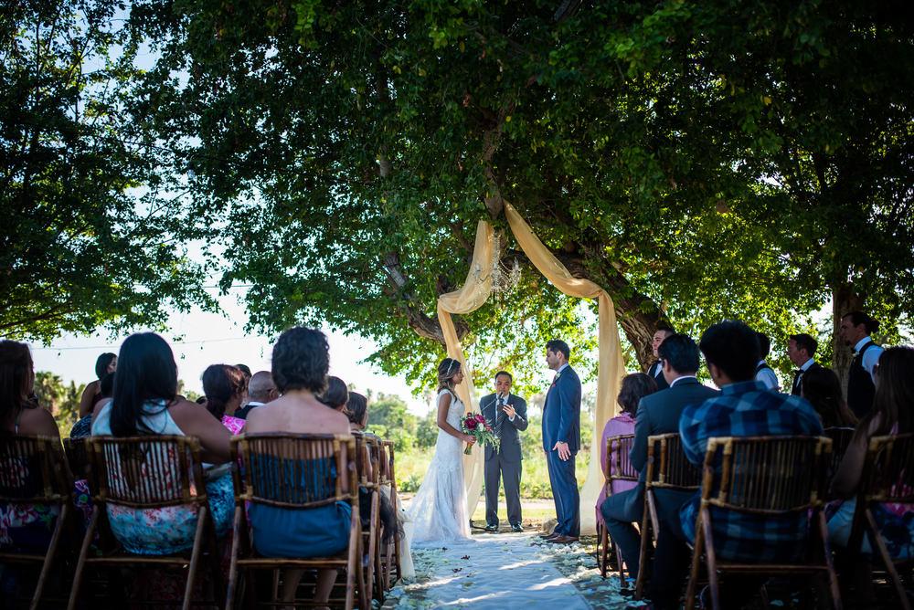 Our wedding day-19.JPG