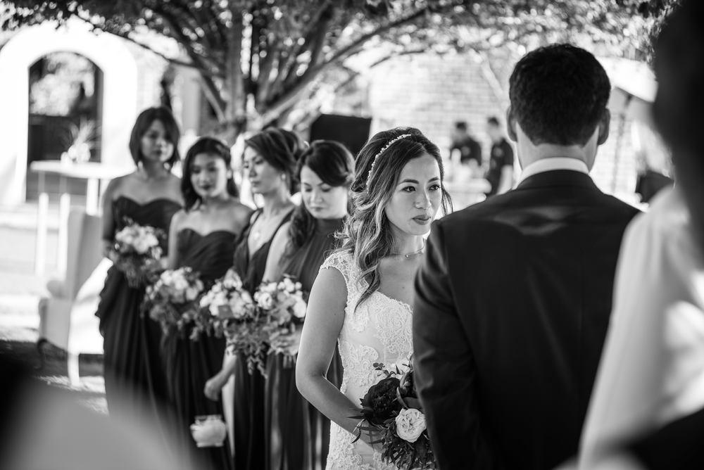 Our wedding day-21.JPG
