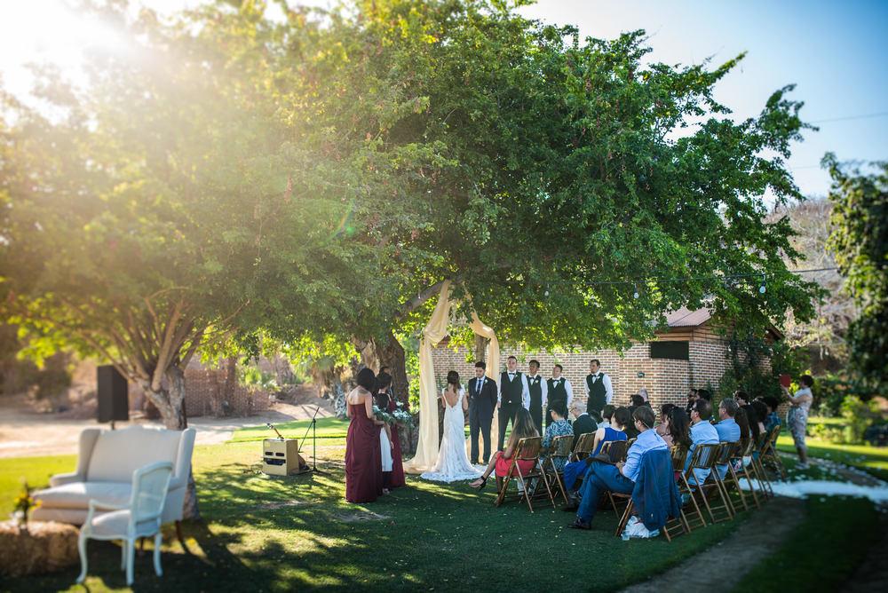 Our wedding day-23.JPG