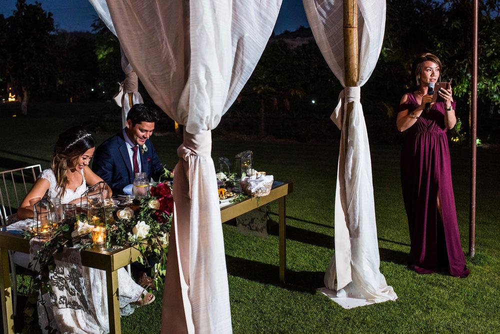 Our wedding day-45.JPG