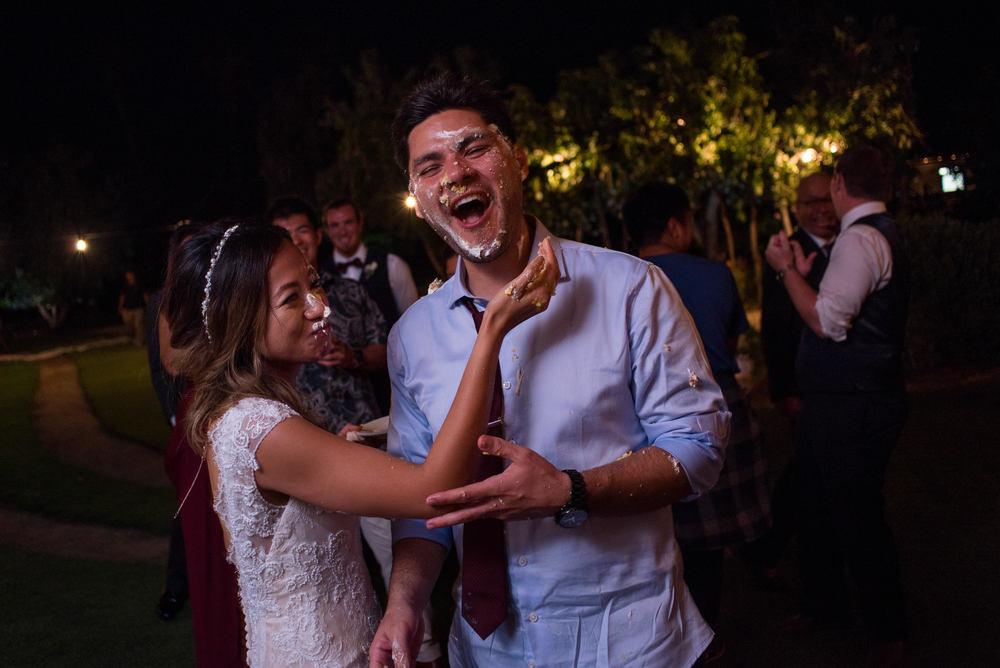 Our wedding day-57.JPG