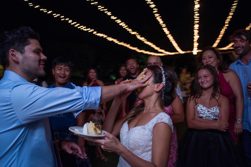 Our wedding day-56.JPG
