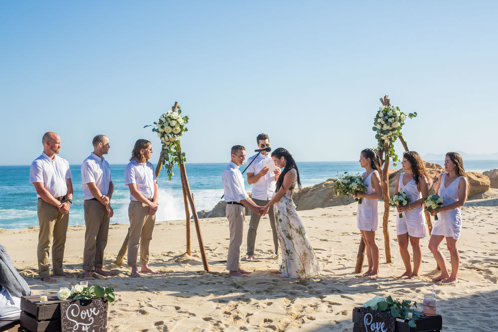 cabo-wedding-ceremony