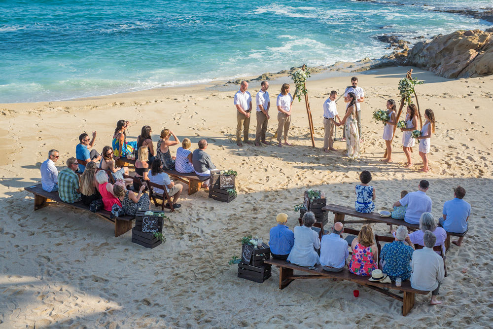 cabo-beach-wedding