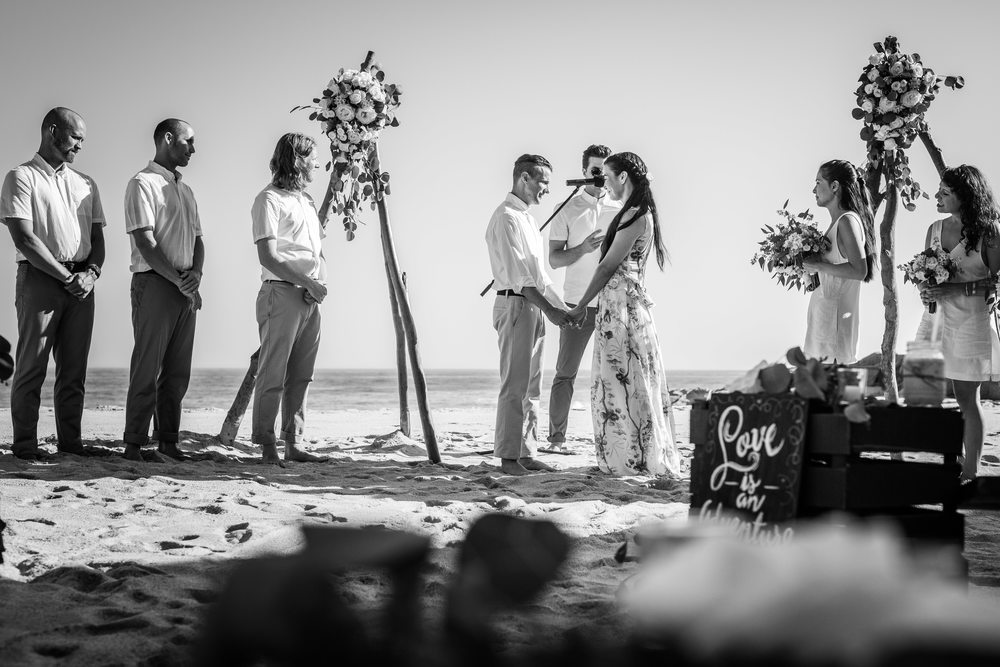 los-cabos-weddings