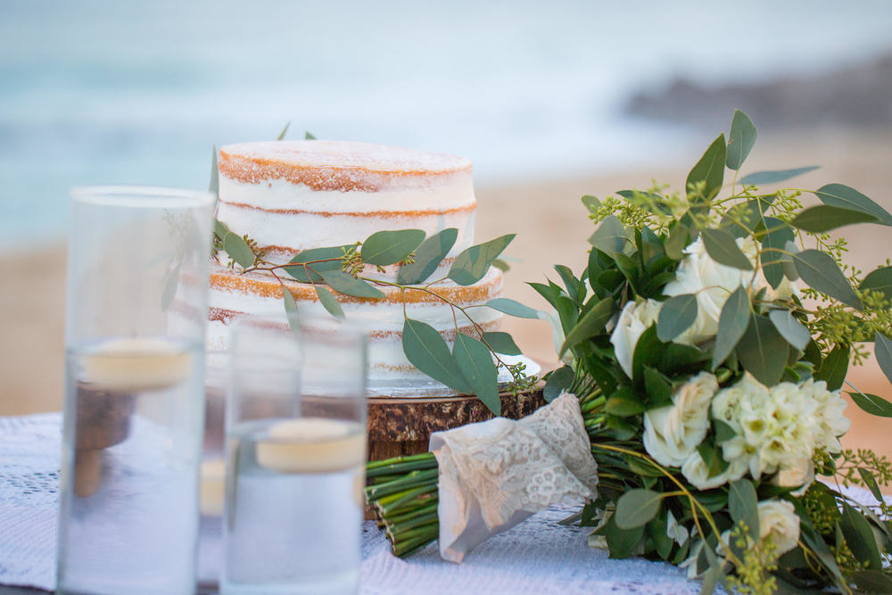 luxury-cabo-weddings